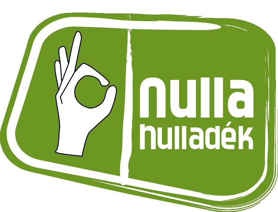 nuhu_fekvo_szines