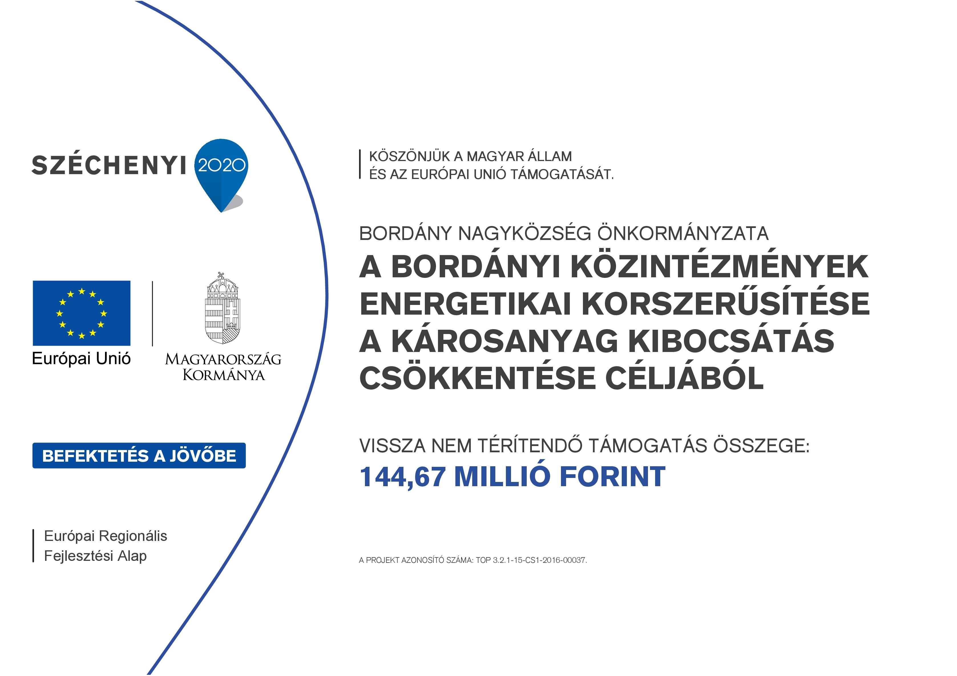 Hírfolyam - Magyar Fejlesztési Központ