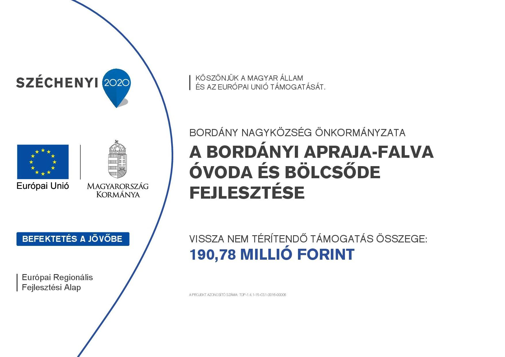 internetes projektek befektetésre)